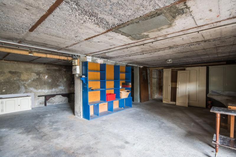 Sale house / villa Barberaz 369250€ - Picture 12
