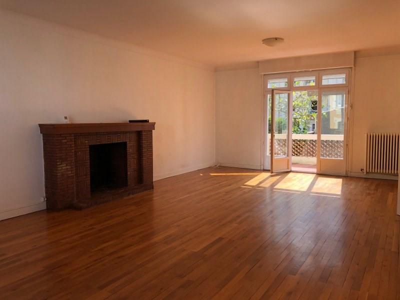 Deluxe sale house / villa Les sables d'olonne 670000€ - Picture 2