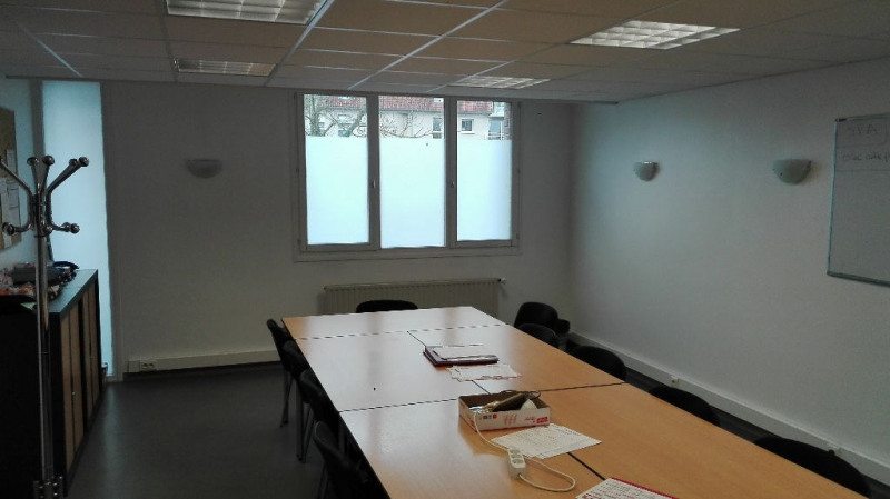 Location local commercial Arques 1 002€ HC - Photo 4