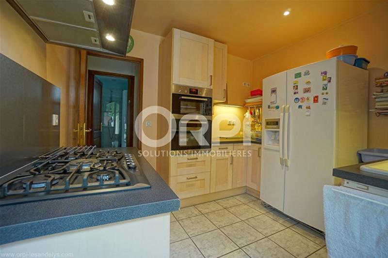 Deluxe sale house / villa Les andelys 300000€ - Picture 12
