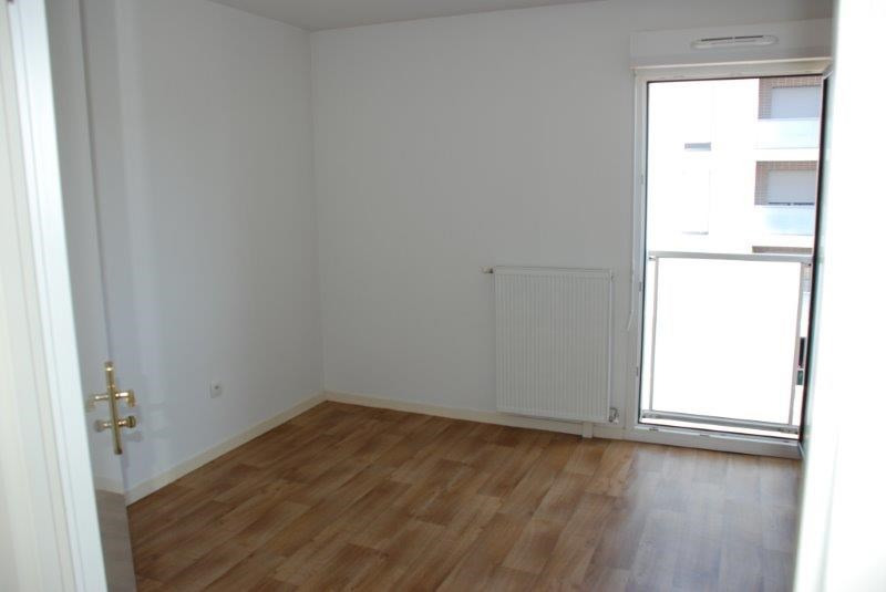 Location appartement Chevilly-larue 805€ CC - Photo 4