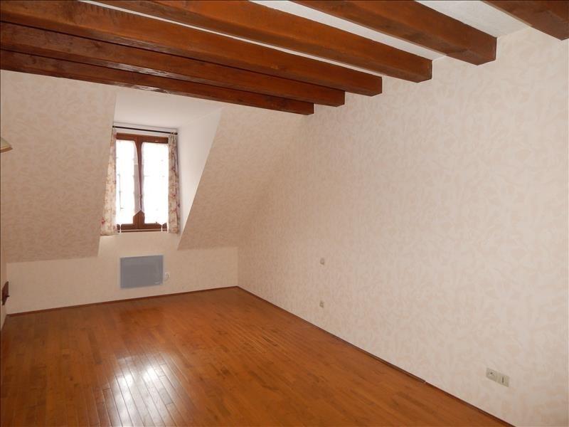 Vente maison / villa Vendôme 260000€ - Photo 6