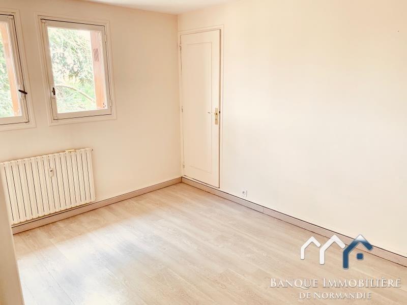 Vente appartement Caen 349650€ - Photo 8