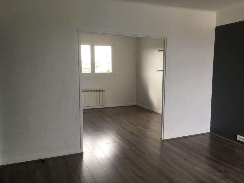 Rental apartment Dax 590€ CC - Picture 3