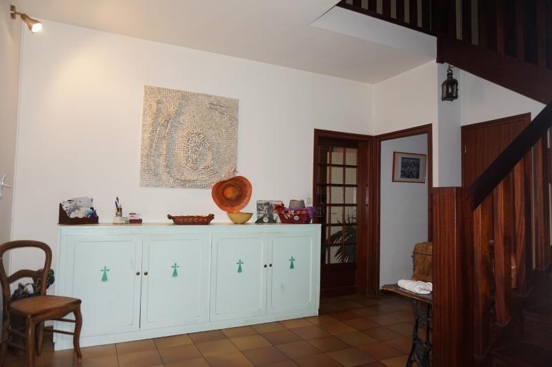 Sale house / villa Ploudaniel 320850€ - Picture 6