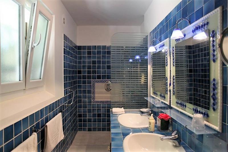Vente de prestige maison / villa Les adrets de l esterel 787500€ - Photo 16