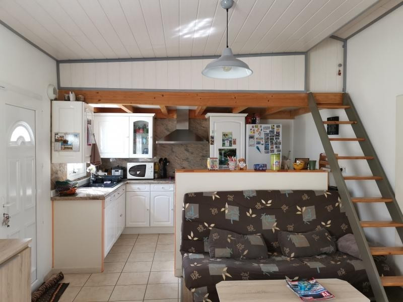 Vente maison / villa Sauveterre 145 000€ - Photo 4