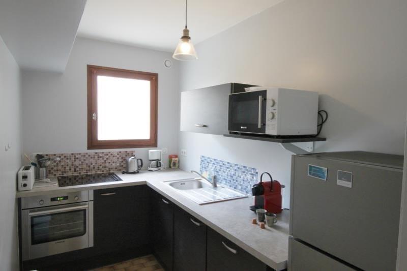 Vente appartement Royan 151300€ - Photo 5