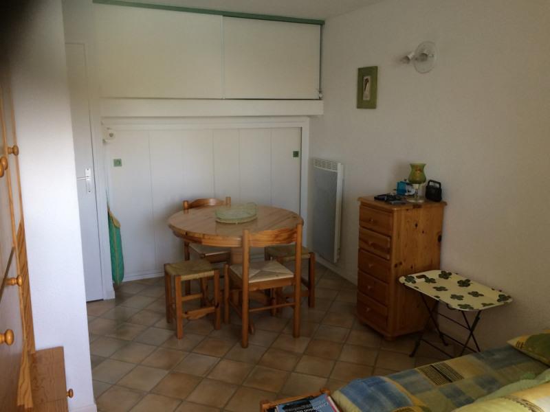 Location vacances appartement Port leucate 214,44€ - Photo 2