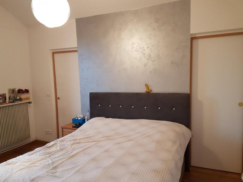 Vente de prestige maison / villa Nogent-sur-marne 869000€ - Photo 10