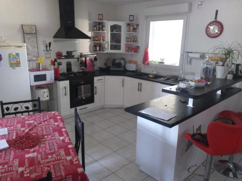 Vente maison / villa Prox fléchin 174000€ - Photo 2