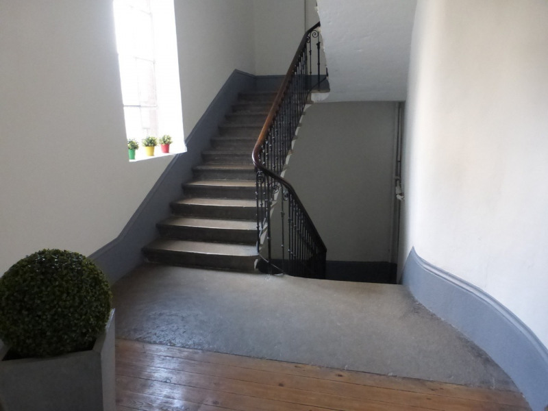 Vente appartement Vienne 177 000€ - Photo 10