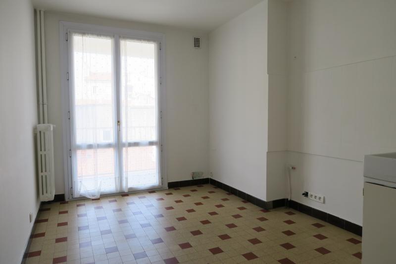 Vente appartement St etienne 52000€ - Photo 3