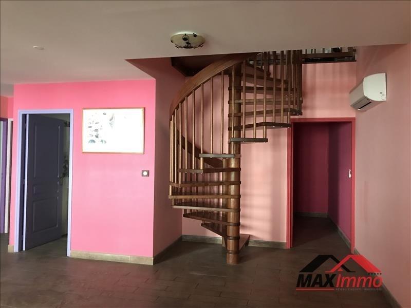 Vente appartement L etang sale 305000€ - Photo 6