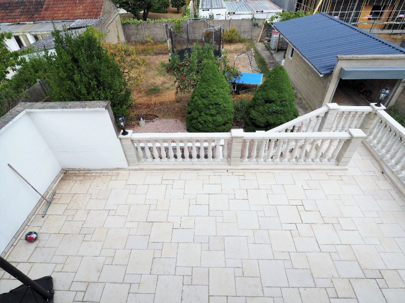 Sale house / villa La rochette 375 000€ - Picture 6