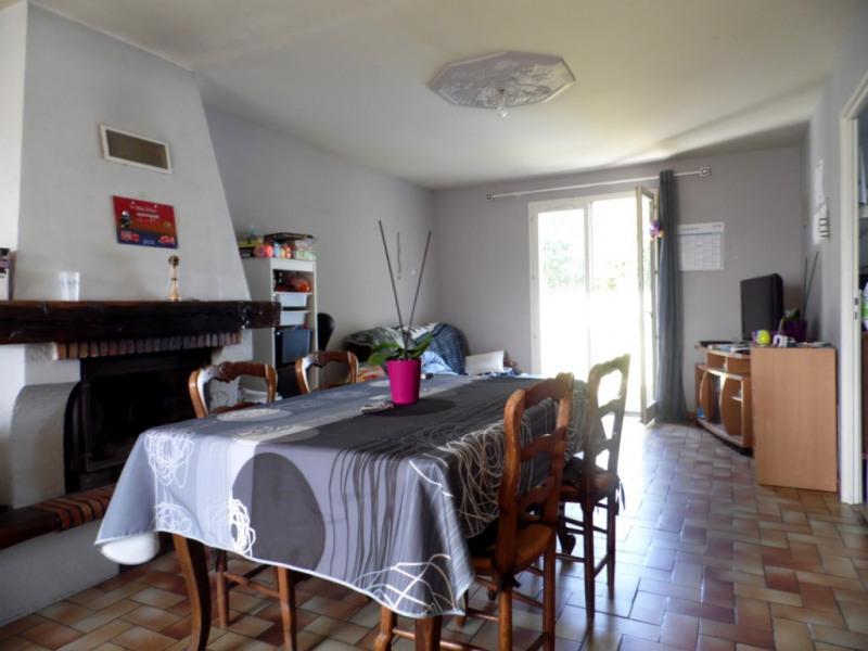 Vente maison / villa Blain 149000€ - Photo 2