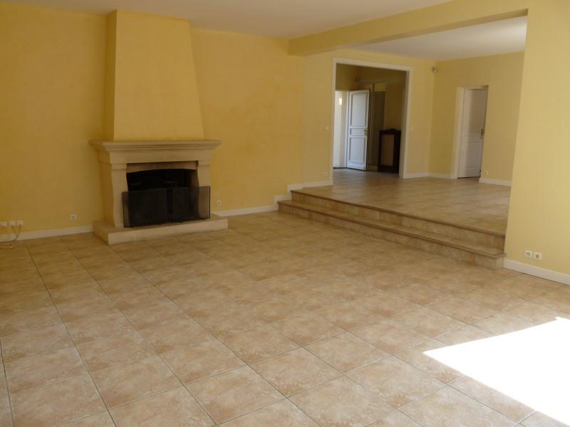 Sale house / villa Noisy-le-roi 1220000€ - Picture 6