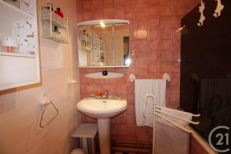 Venta  apartamento Deauville 280000€ - Fotografía 5