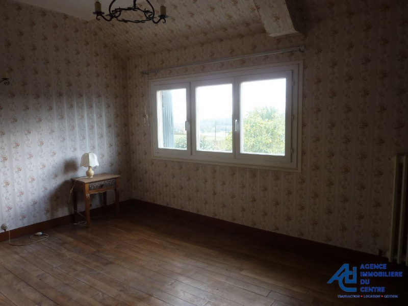 Sale house / villa Le sourn 53000€ - Picture 8