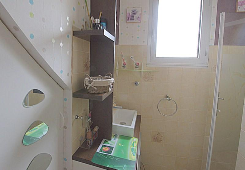 Vente appartement Saint jean de monts 85100€ - Photo 3