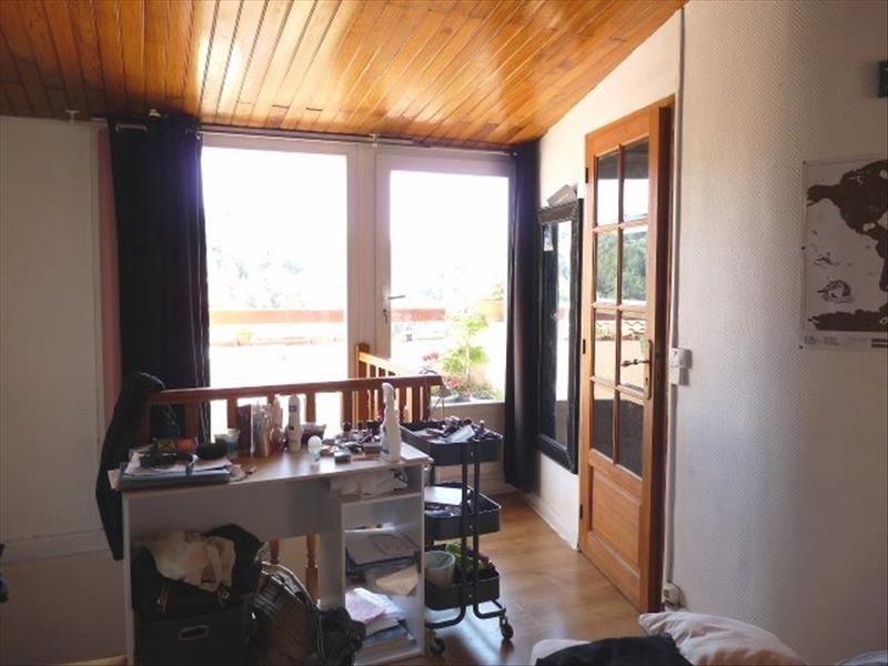 Vente maison / villa Les pennes mirabeau 170000€ - Photo 3