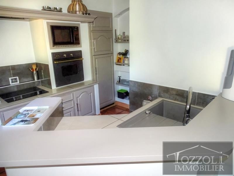Vente appartement Villefontaine 229 500€ - Photo 5