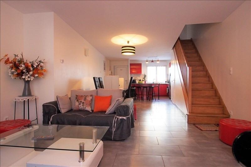 Sale house / villa Le mans 177200€ - Picture 2