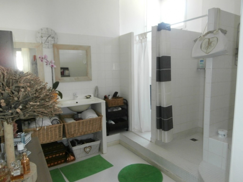 Sale apartment Bergerac 76000€ - Picture 5