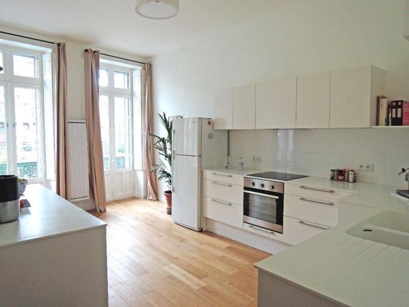 Vente appartement Toulouse 760000€ - Photo 4