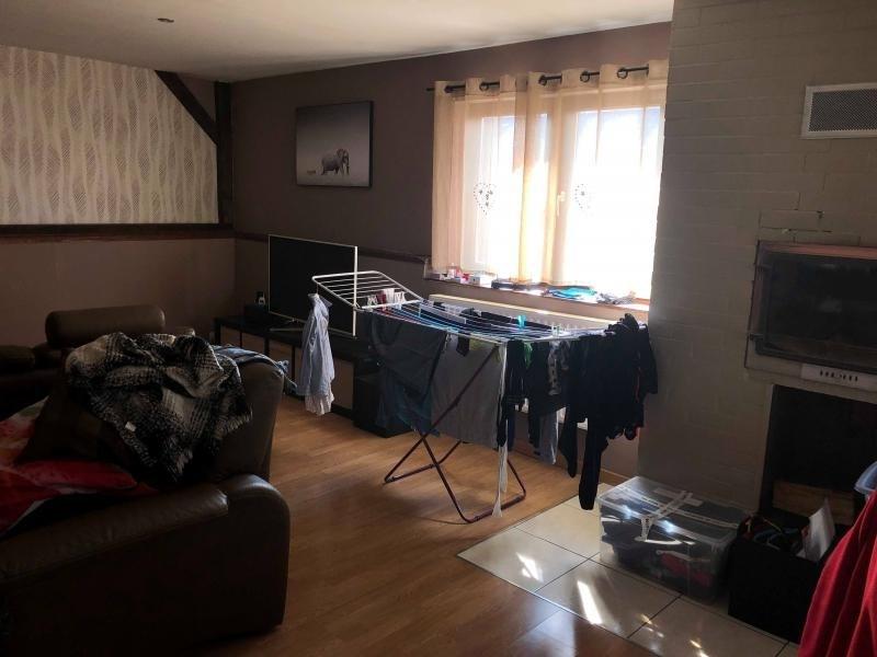 Alquiler  apartamento Altorf 790€ CC - Fotografía 9