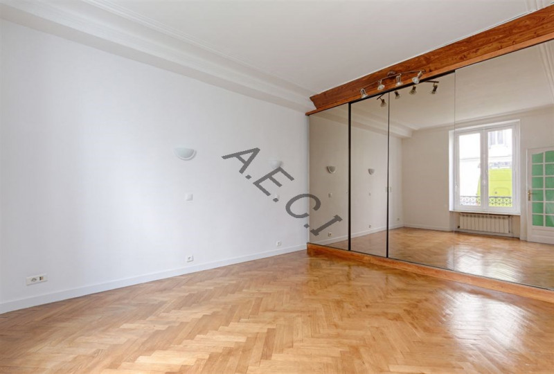 Deluxe sale apartment Neuilly-sur-seine 685 000€ - Picture 9