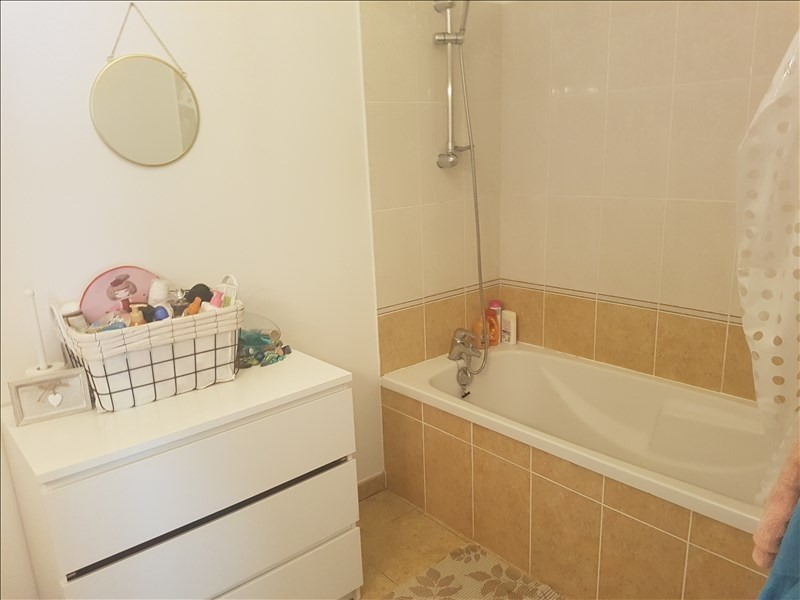 Vente appartement Provins 130 000€ - Photo 8