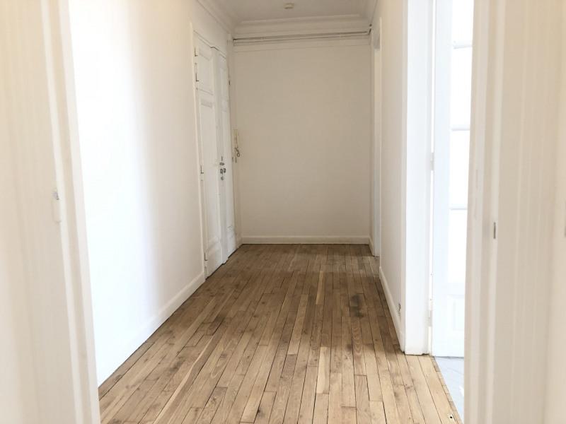 Location appartement Paris 18ème 1598€ CC - Photo 2