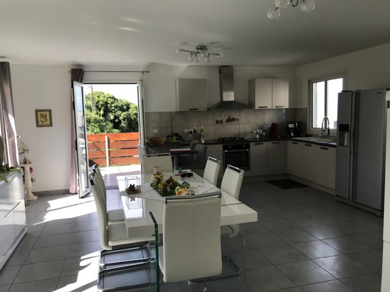 Vente maison / villa Petite ile 249100€ - Photo 2