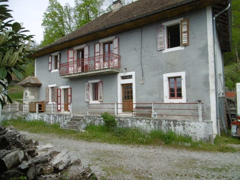 Sale house / villa Chindrieux 245000€ - Picture 2