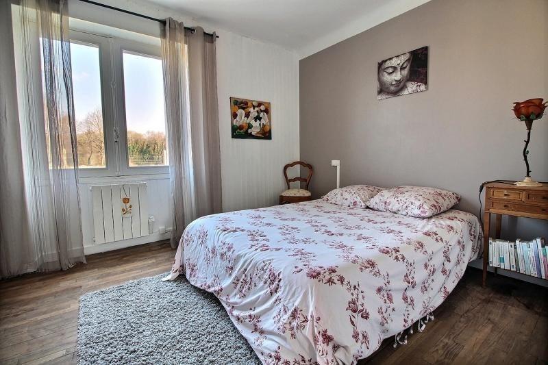 Venta  casa Plouay 163850€ - Fotografía 3