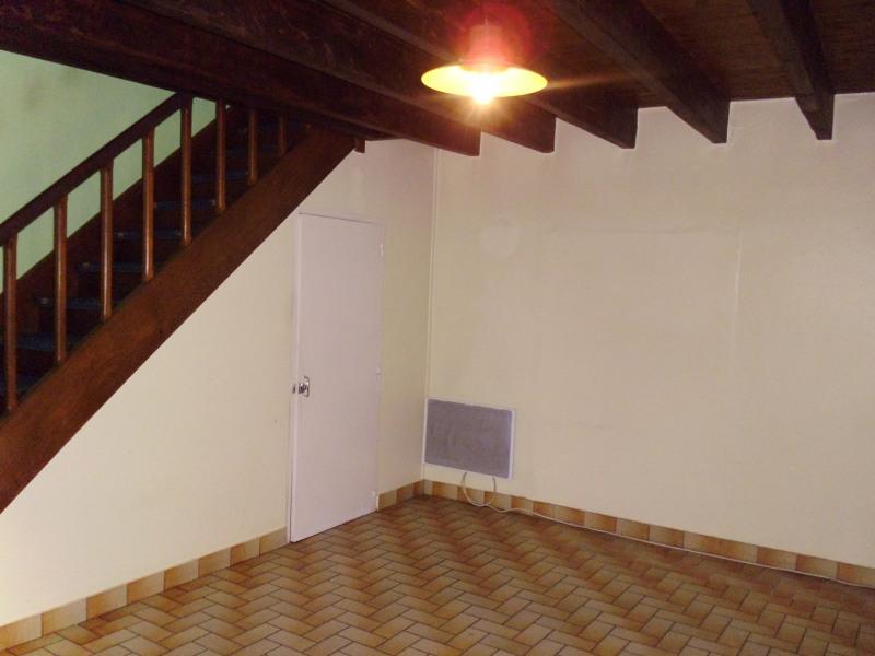 Sale house / villa Saint-philbert-de-grand-lieu 197000€ - Picture 13