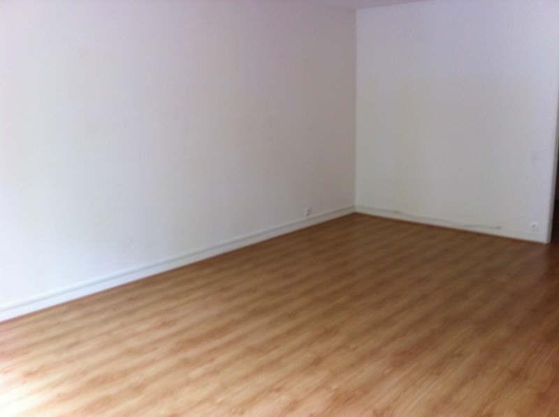 Alquiler  apartamento L etang la ville 1123€ CC - Fotografía 5