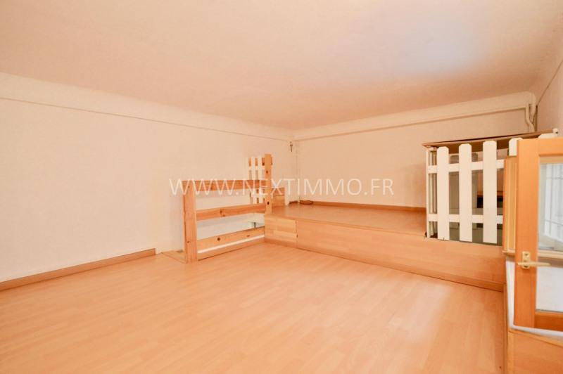 Revenda apartamento Menton 106000€ - Fotografia 4