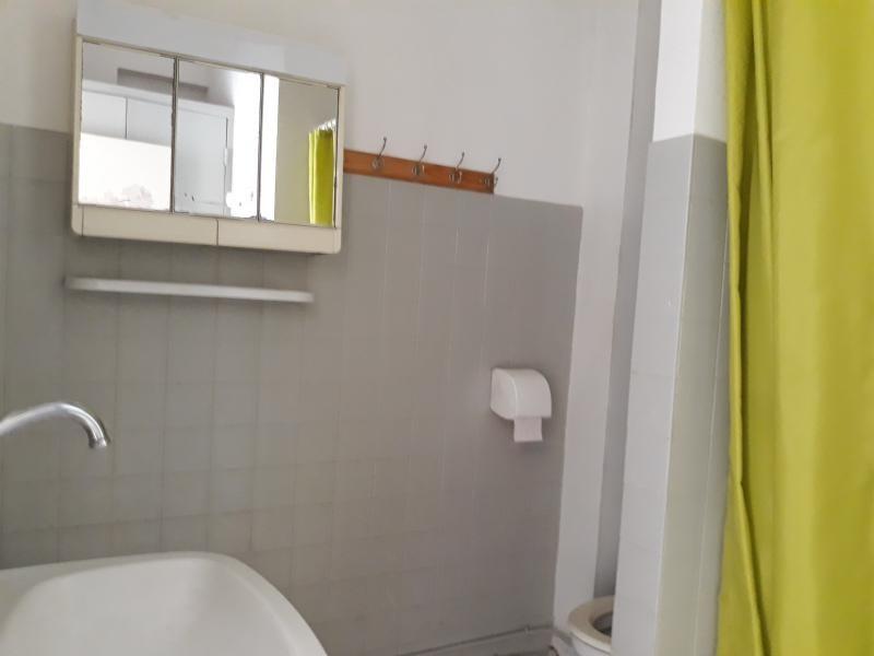 Sale apartment Saint denis 86500€ - Picture 6