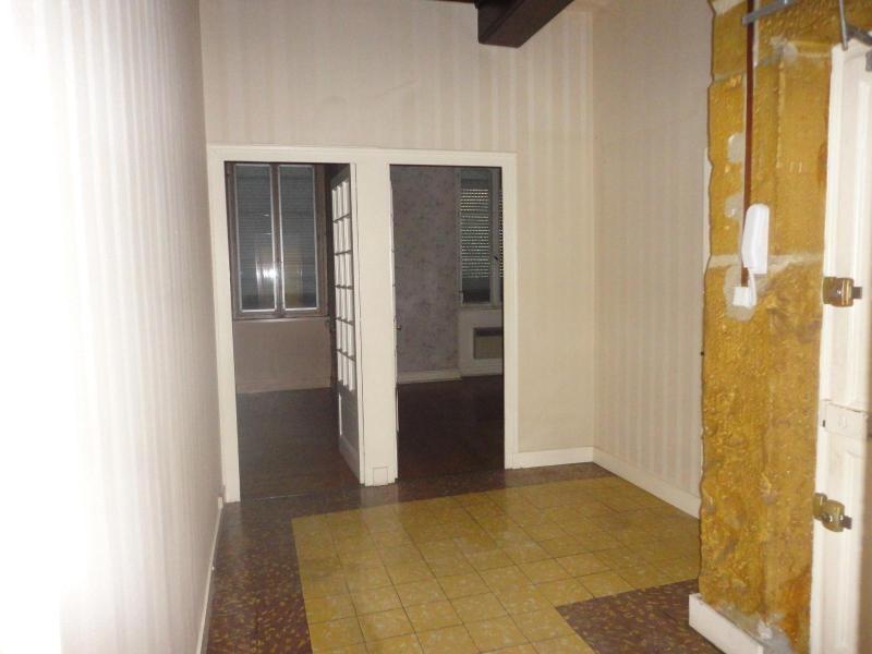 Location appartement L'arbresle 455€ CC - Photo 6