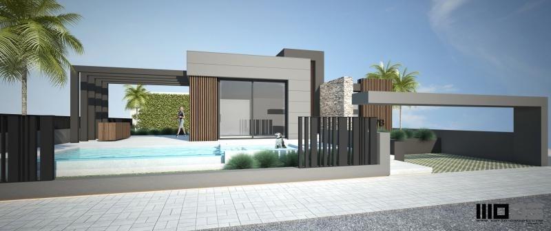 Vente maison / villa Province d'alicante 377318€ - Photo 4