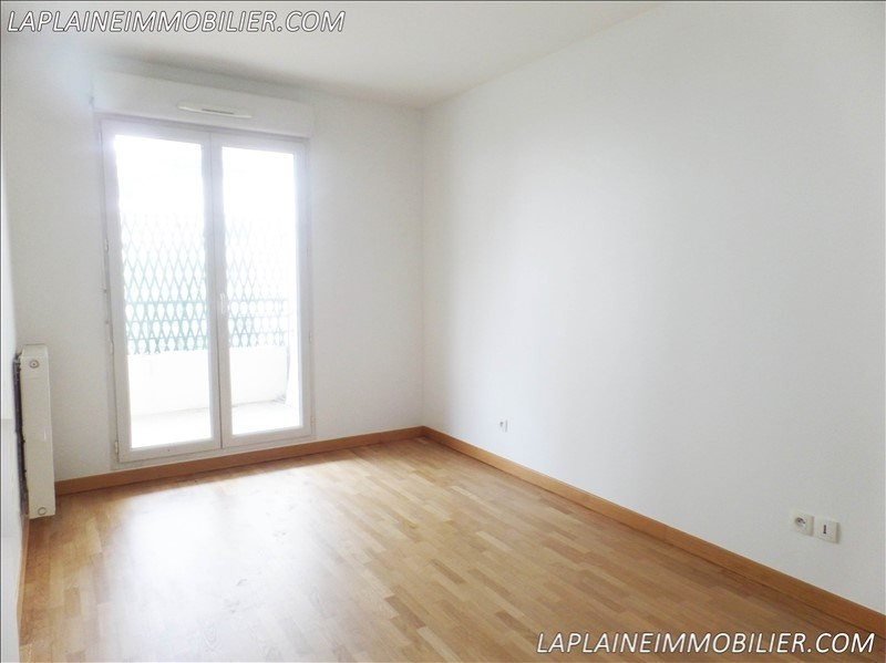 Rental apartment La plaine st denis 1 150€ CC - Picture 6