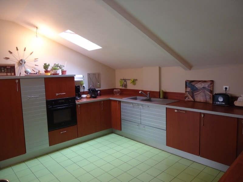 Sale apartment Brie comte robert 308000€ - Picture 7