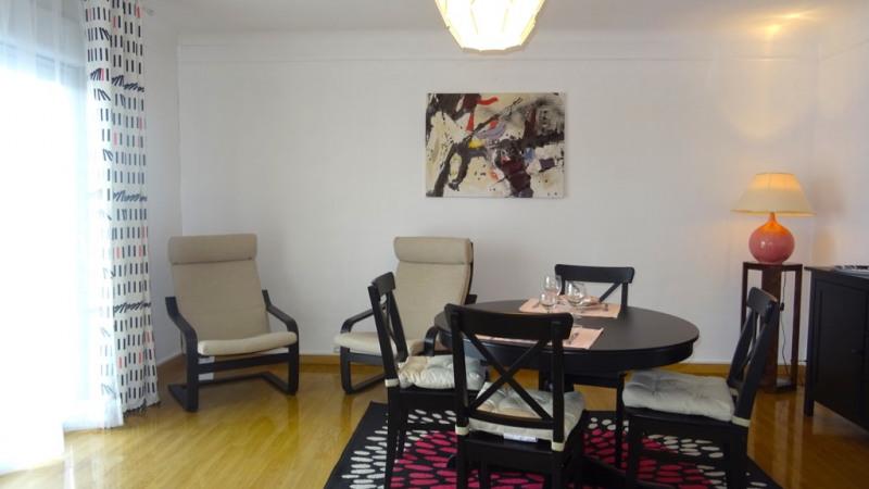 Location appartement Saint gilles croix de vie 640€ CC - Photo 1