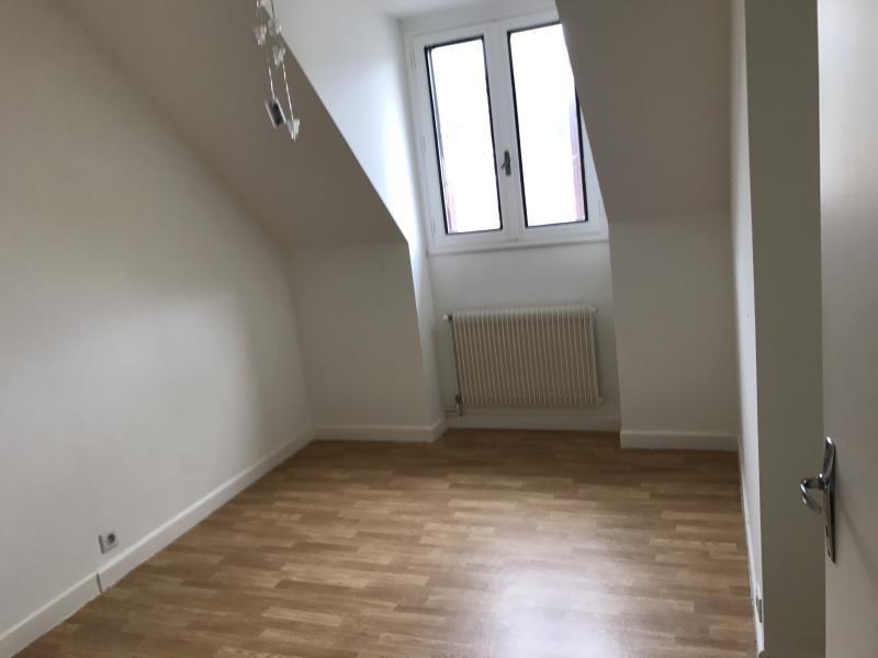 Sale apartment Espalion 88970€ - Picture 7