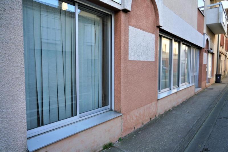 Vente local commercial Albi 162000€ - Photo 7
