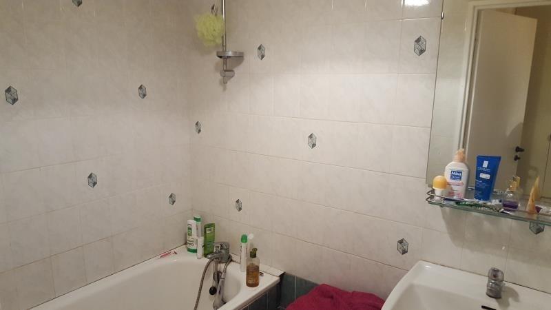 Vendita appartamento Moulins 47000€ - Fotografia 3