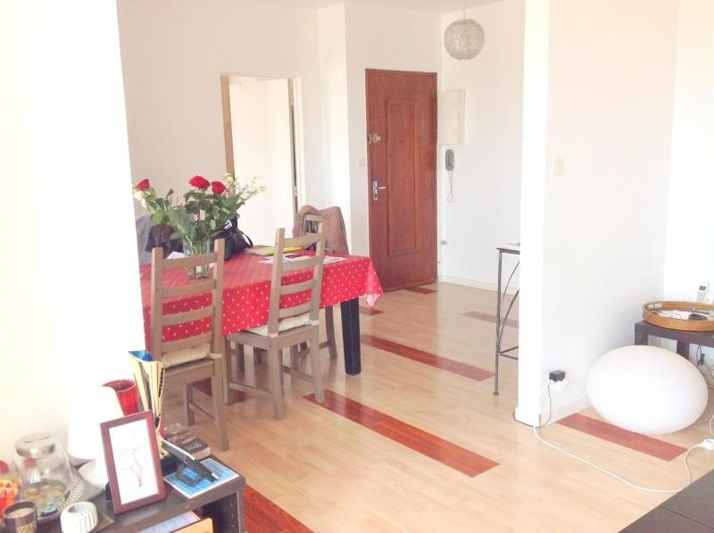 Sale apartment Montpellier 173 000€ - Picture 1