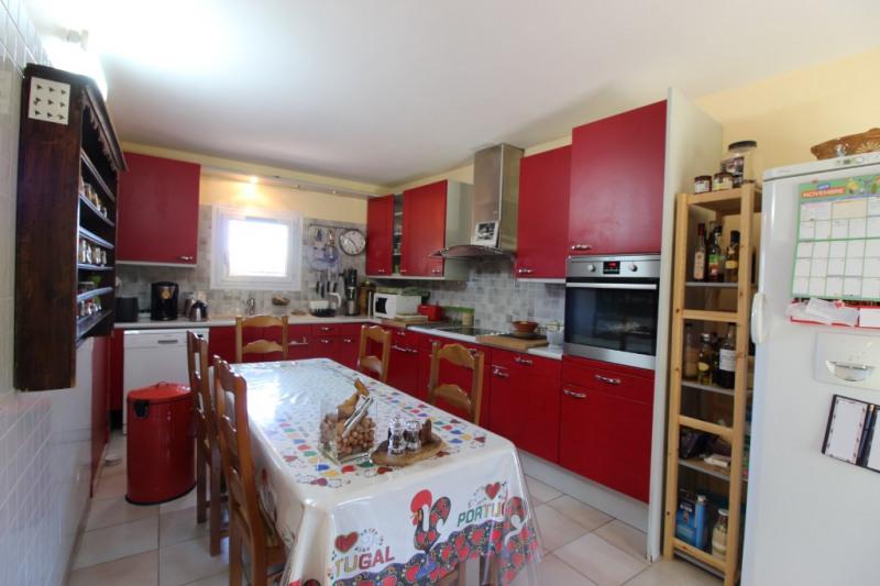 Immobile residenziali di prestigio casa Hyeres 730000€ - Fotografia 7